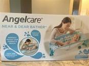 ANGELCARE Bath/Body NEAR AND DEAR BATHER